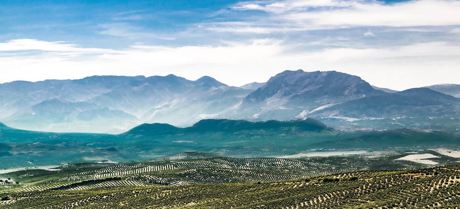 ¿Qué ver en Jaén? Pueblos y actividades