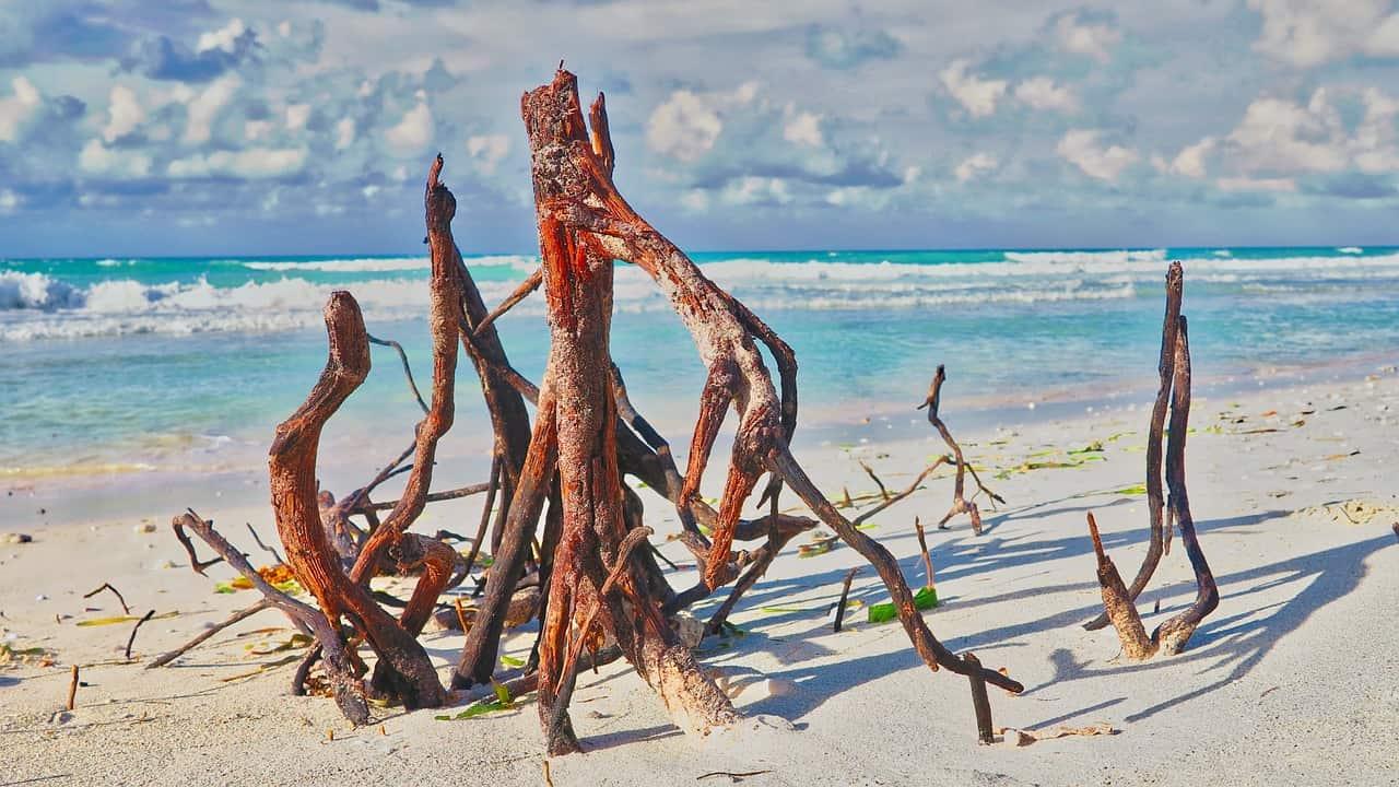 Top 10 islas paradisíacas baratas para viajar