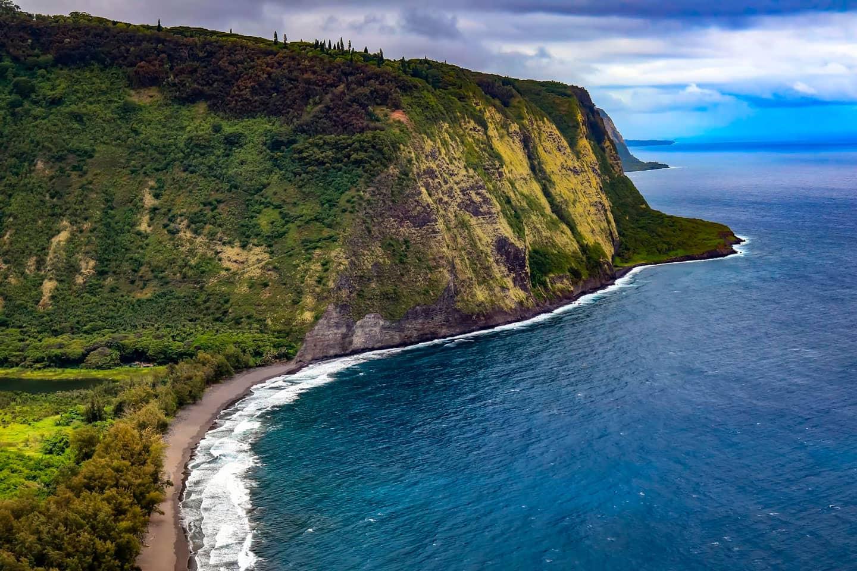 Las 15 playas más bonitas del mundo