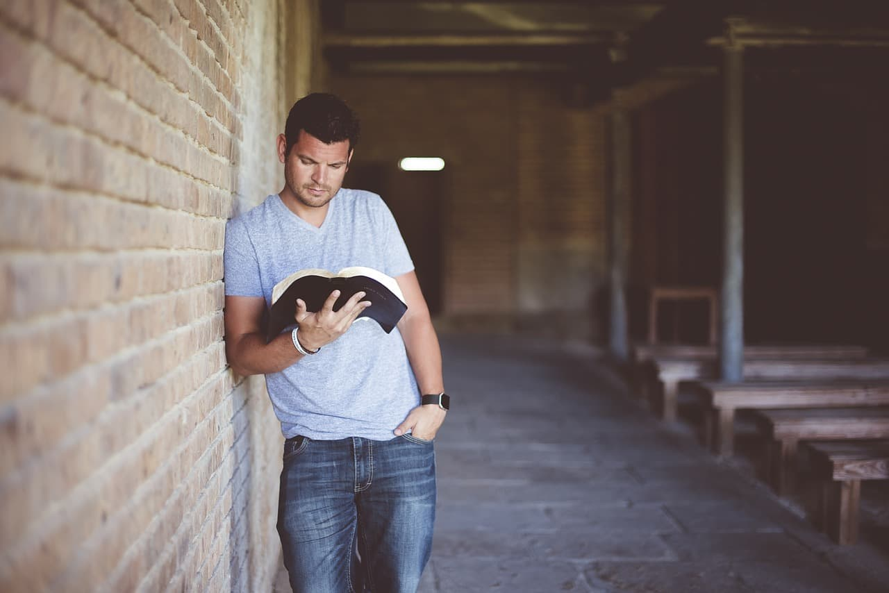 5 libros bilingües para aprender inglés