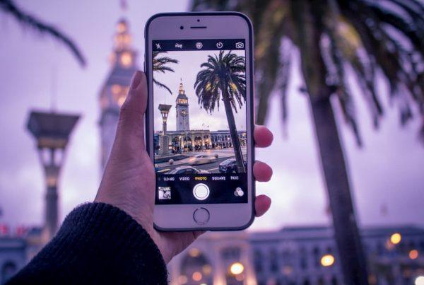 apps para irte de viaje barato