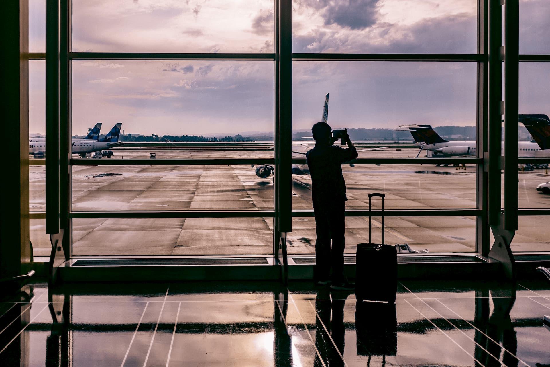 Descubriendo los mejores destinos baratos para viajar