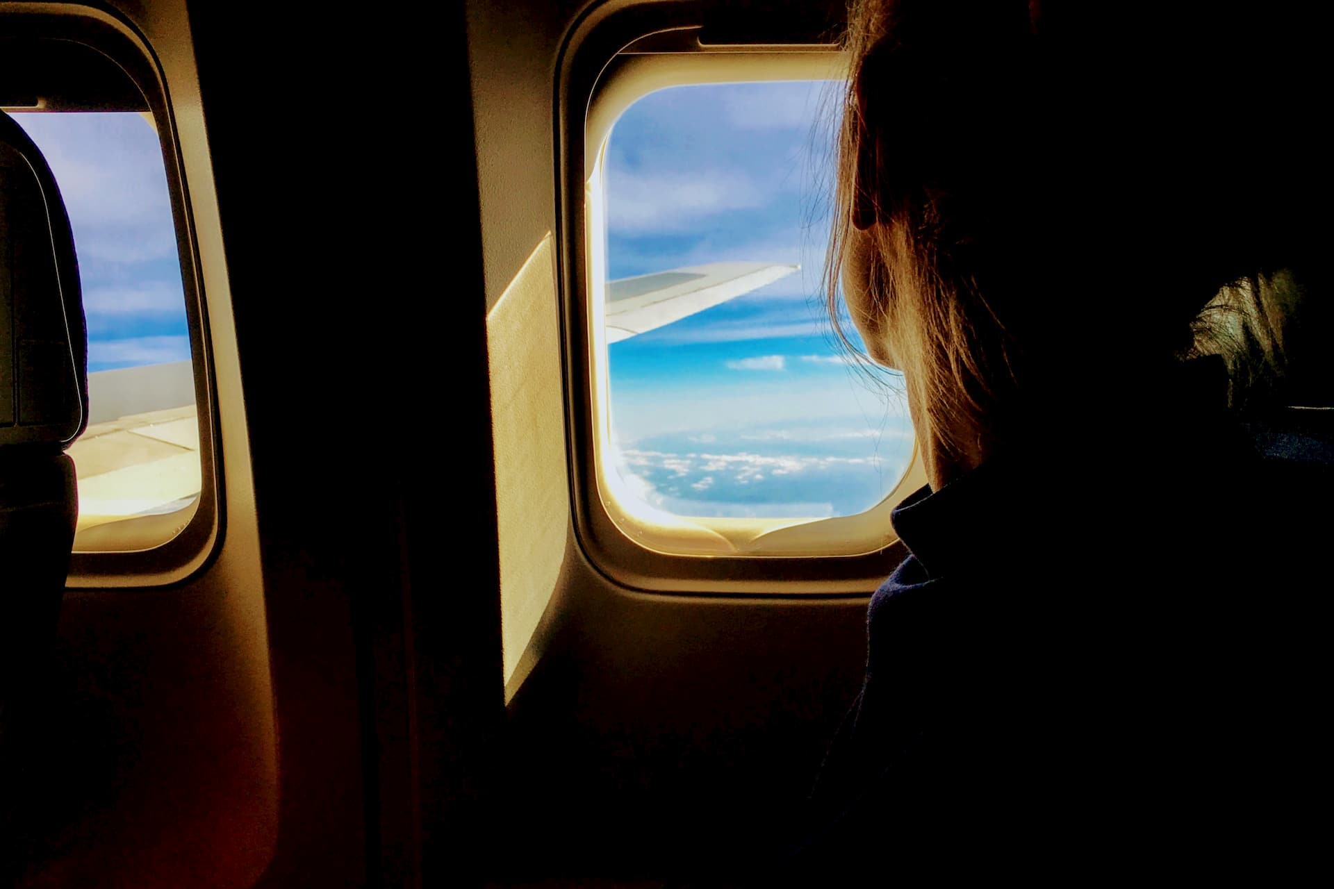 Viajando por Sudamérica con Plus Ultra: nuestra experiencia
