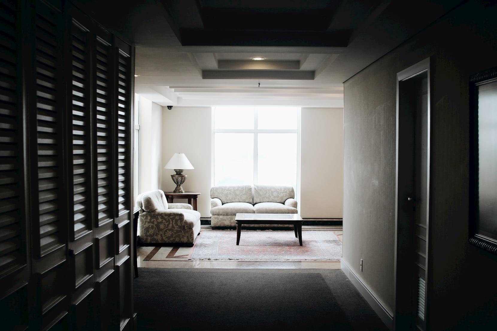 El nuevo escenario de los hoteles