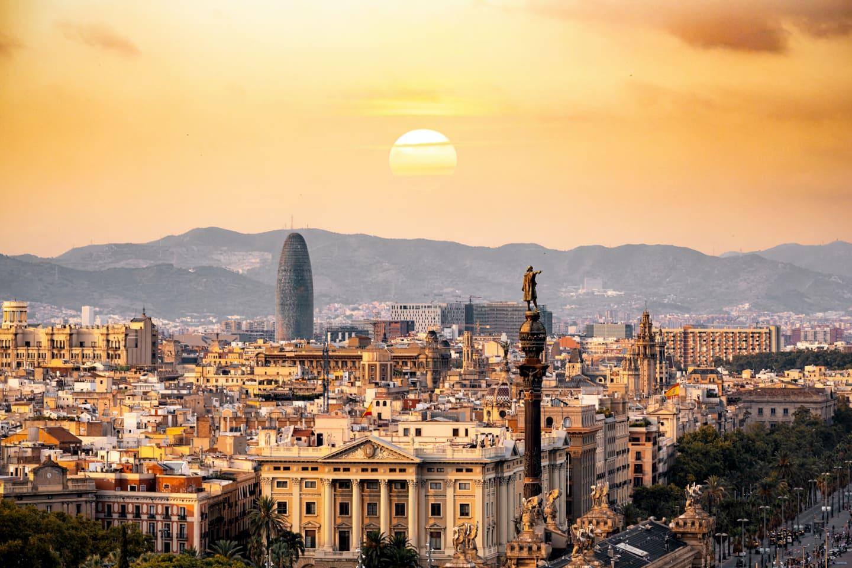Turismo sostenible en España: una tendencia en auge