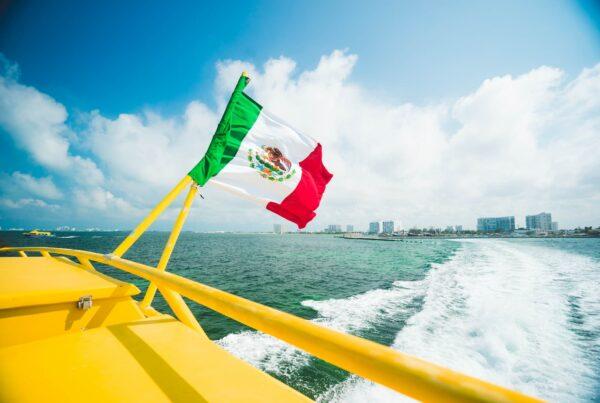 Qué hacer en Cancún 3 días